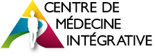 centre de medecine alternative - patient expert - medecines traditionnelles et alternatives -