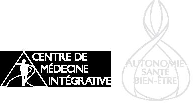 Centre de médecine intégrative