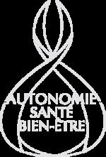 association autonomie, santé, bien-être - Centre de médecine intégrative